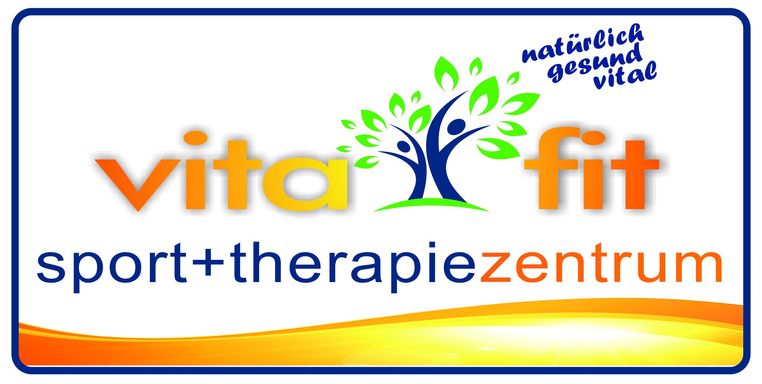 Fitnessclub Vita-Fit
